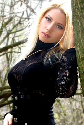 kazan black personals Kazan, russia marriage tours, meet thousands of beautiful russian women during your exciting singles tour to kazan shiny black hair and dark eyes.