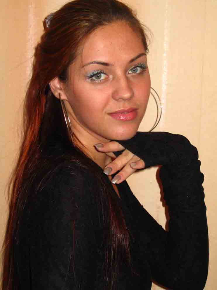 List Of Russian Women Scam 72