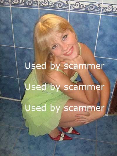 Report Scam Sites