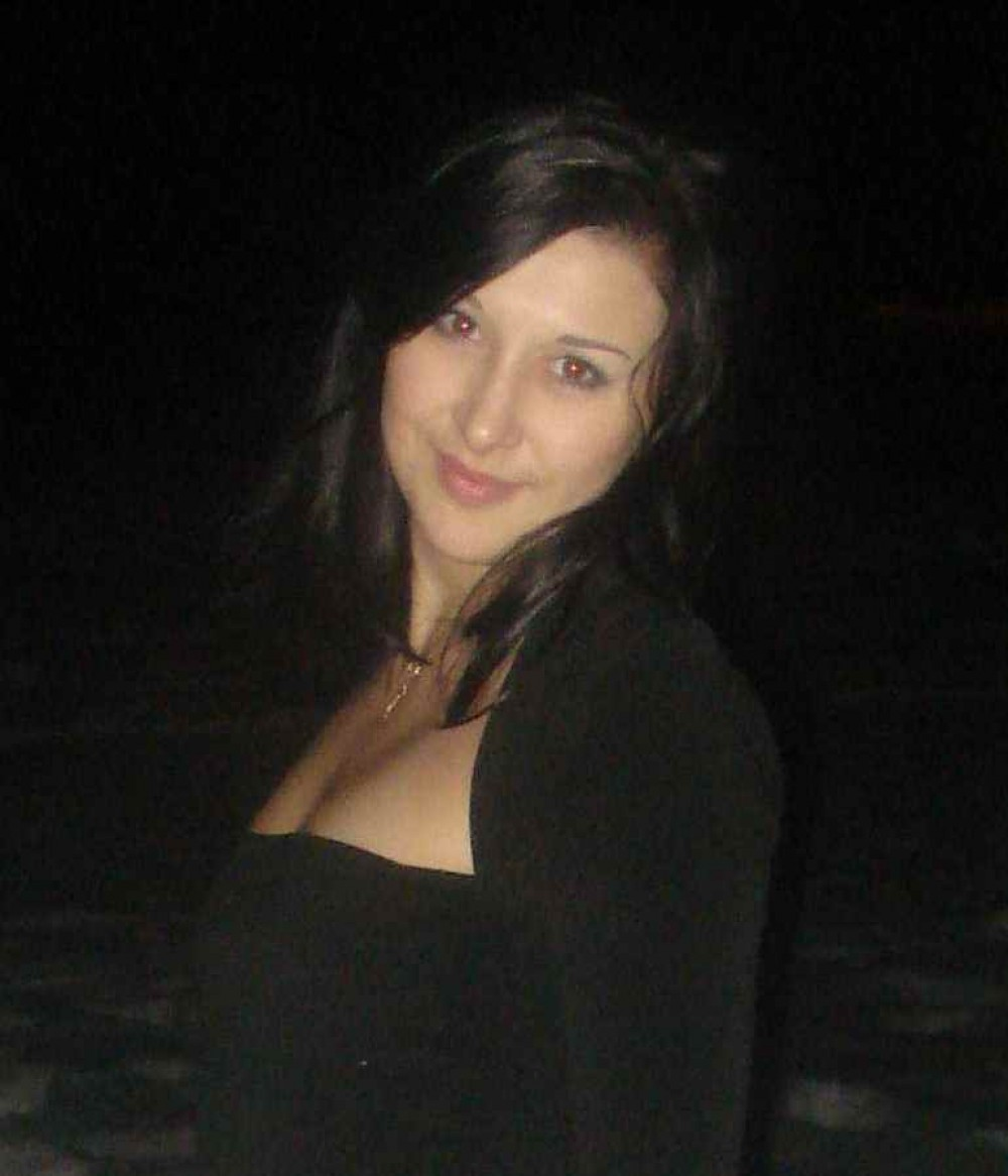 Videos Of Russian Singles Here 51