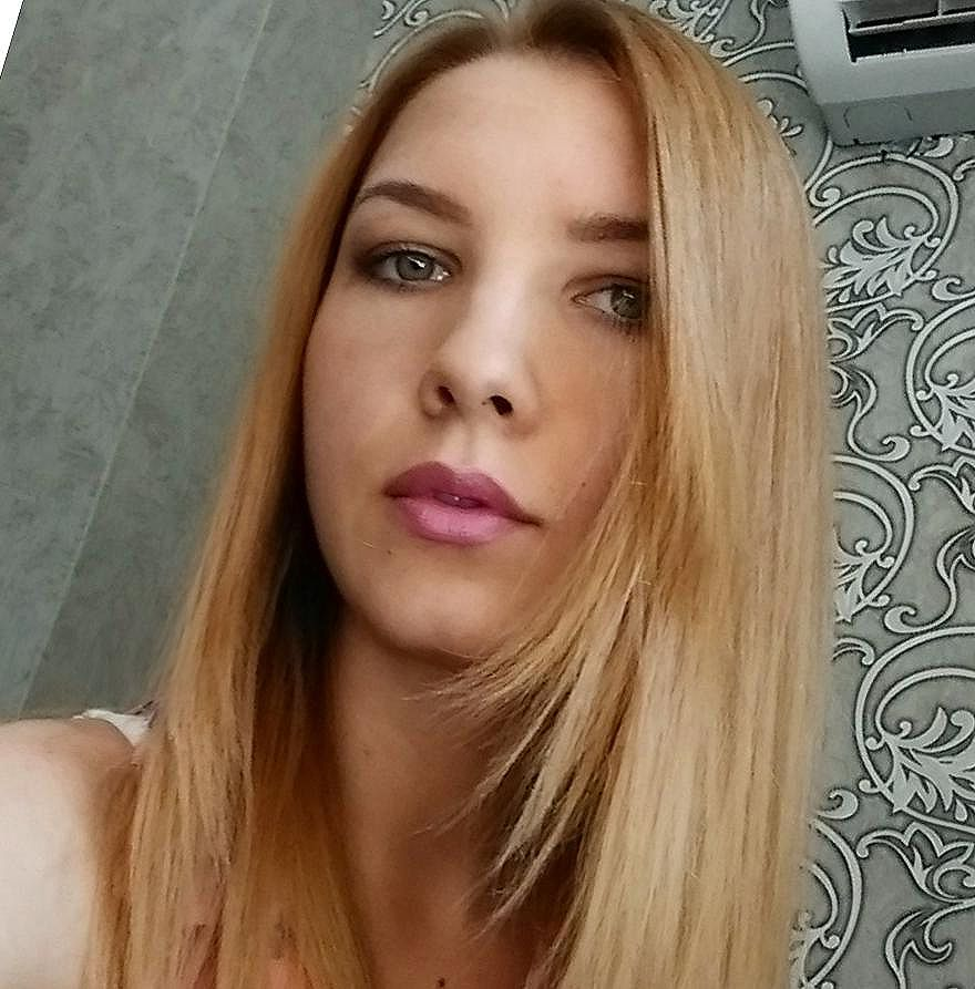 From Russian Women Dating Scam 99