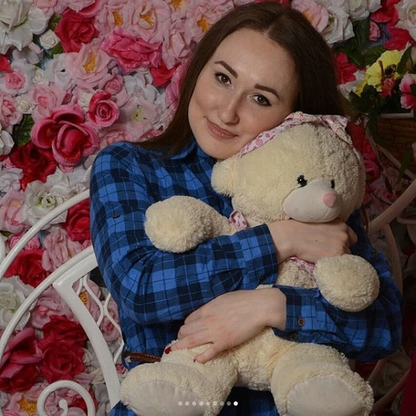 russian dating black list